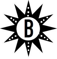 gl6_logo_b.jpg
