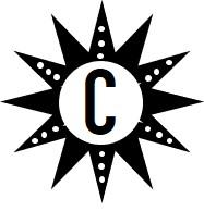 gl6_logo_c.jpg