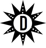 gl6_logo_d.jpg