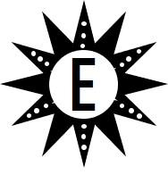 gl6_logo_e.jpg