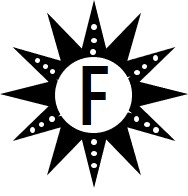 gl6_logo_f.jpg