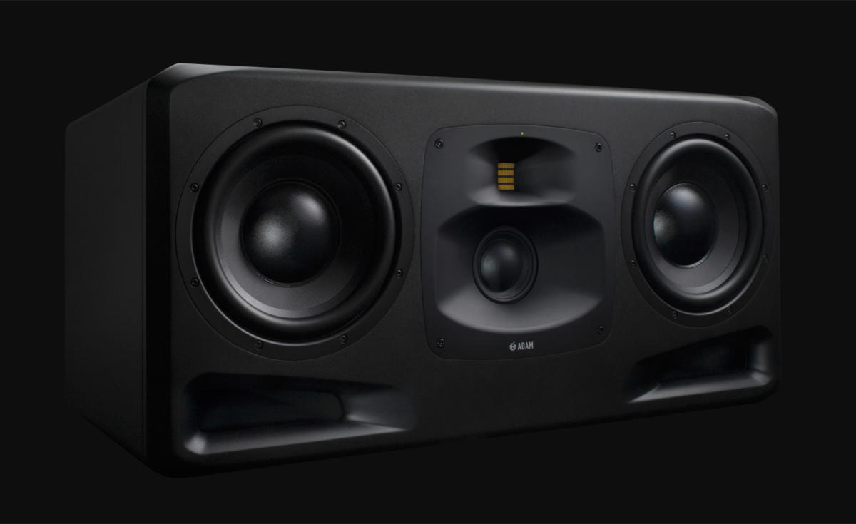 adam-audio-s5h-studio-reference-monitor-1600-1200x735.jpg