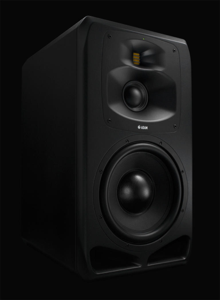 adam-audio-s5v-studio-reference-monitor-1100-768x1047.jpg