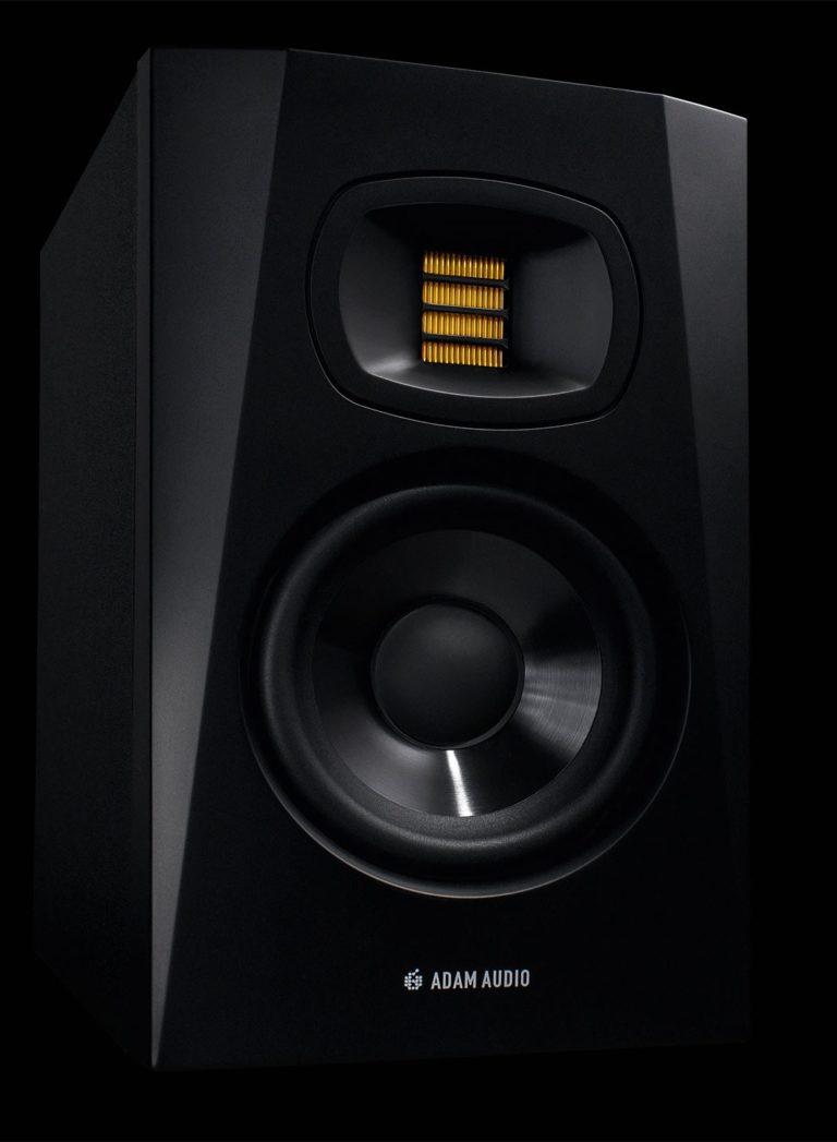 adam-audio-t5v-studio-monitor-cover-1100x1500-768x1047.jpg