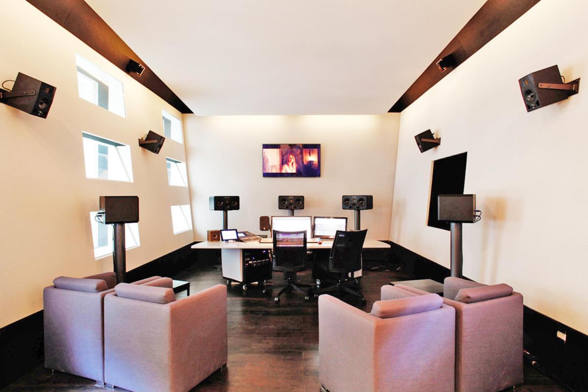 adam-audio-s3x-h-blautoene-studios-3-1200x800.jpg