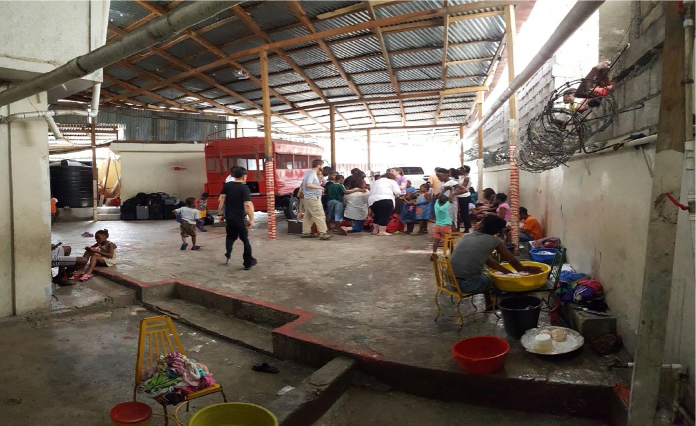 orphanage-garage.jpg