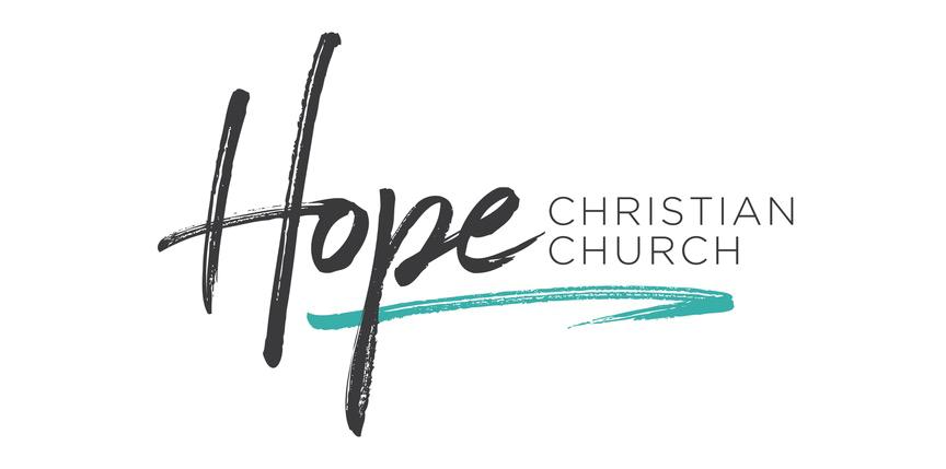 HopeChurch.png