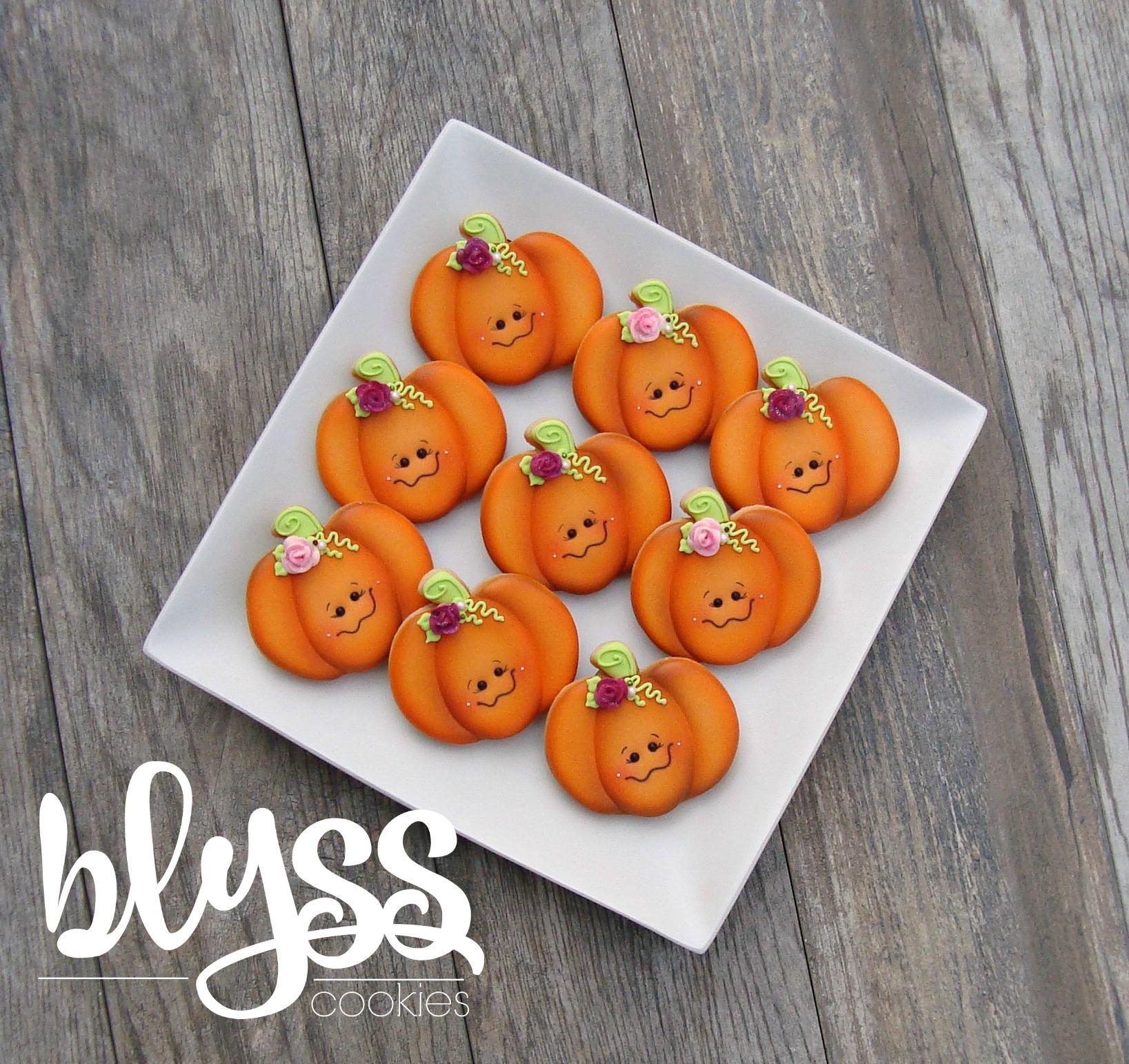 pumpkinpatchblyss.jpg