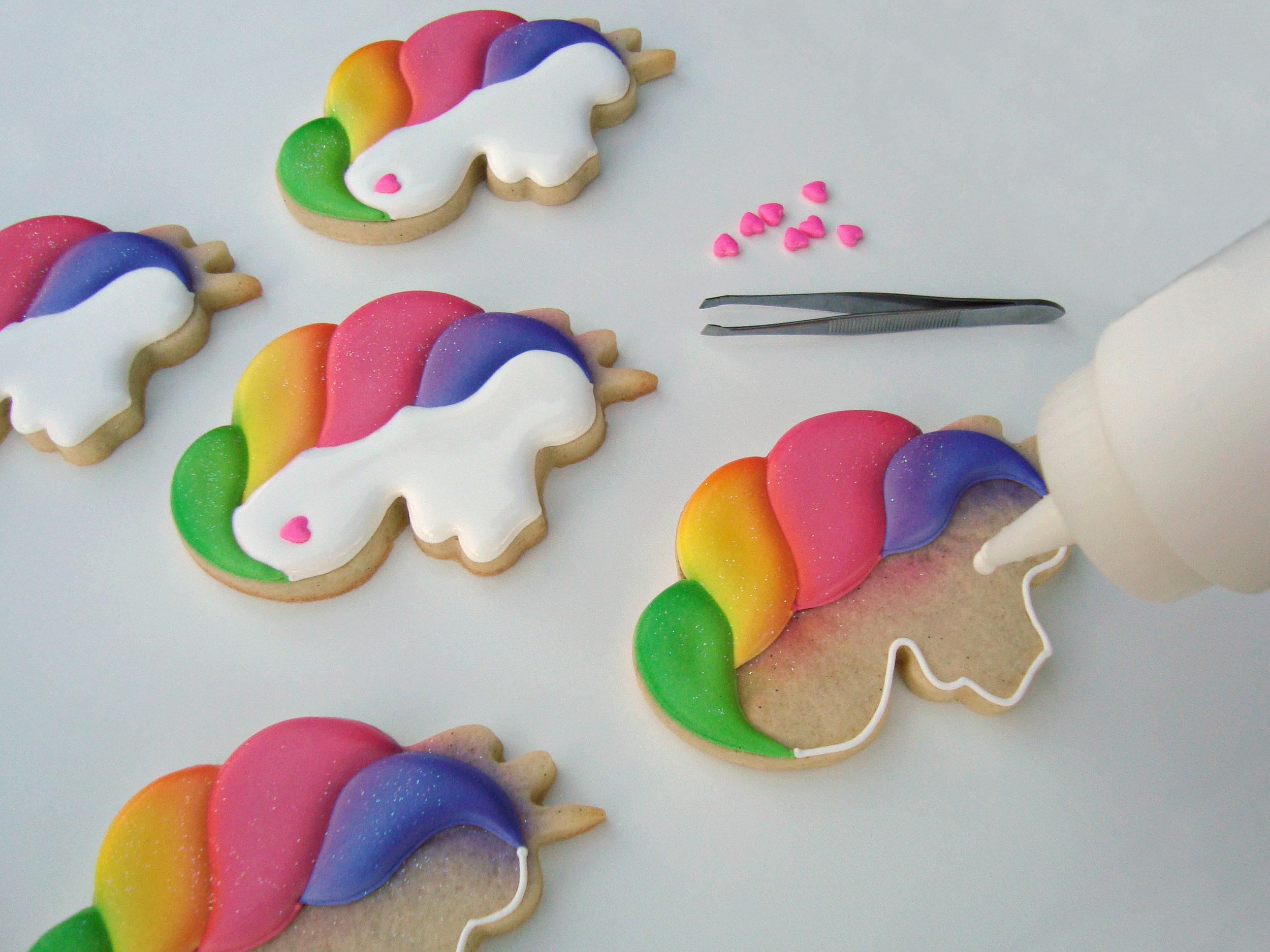 unicorn tutorial12.jpg