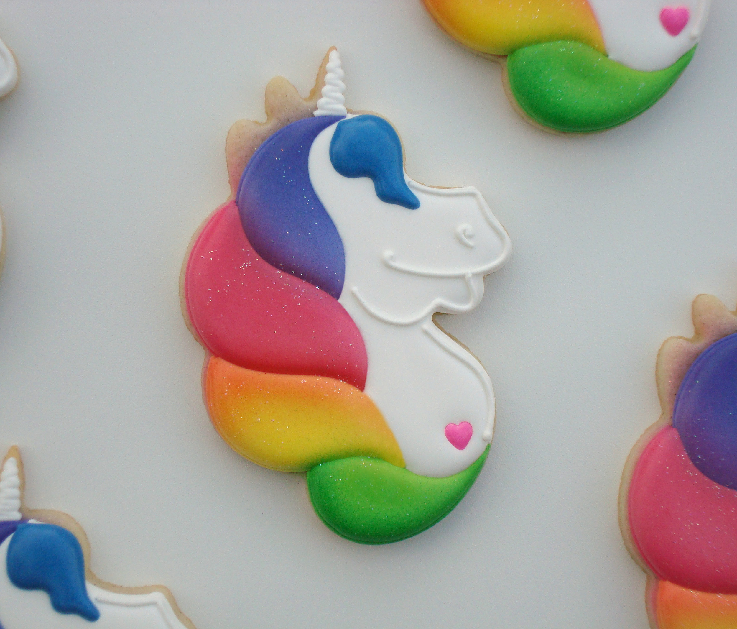 unicorn tutorial14.jpg