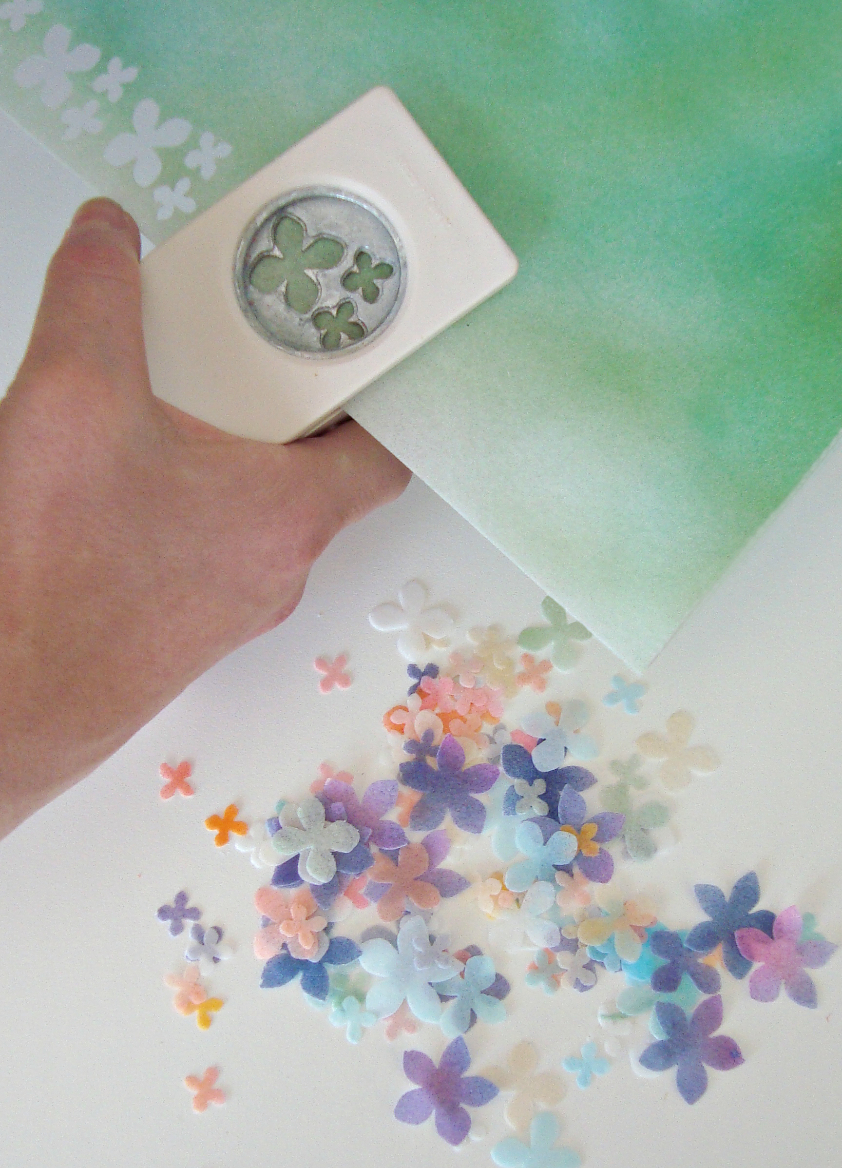 wafer paper flowers.jpg