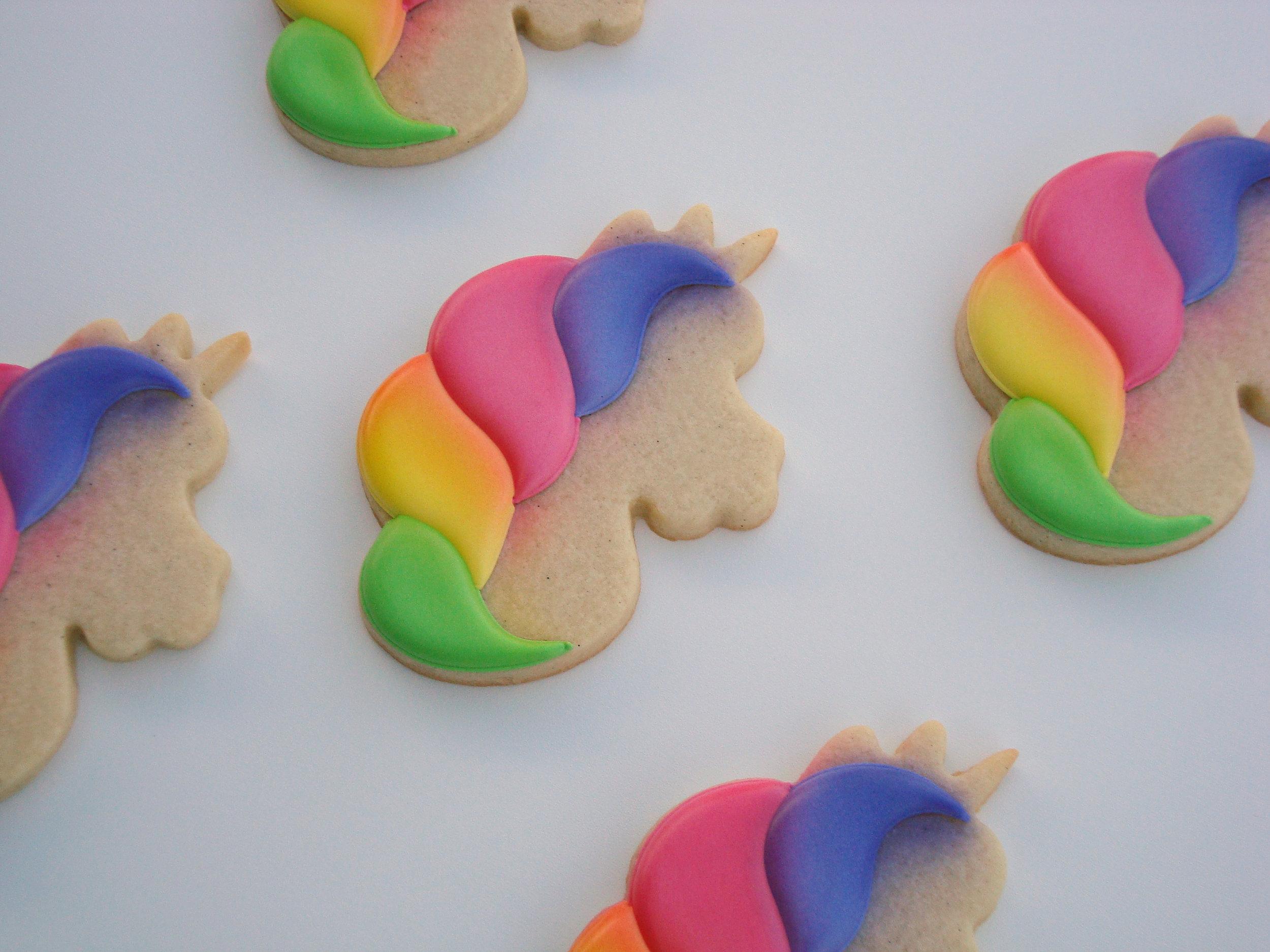 unicorn tutorial10.jpg