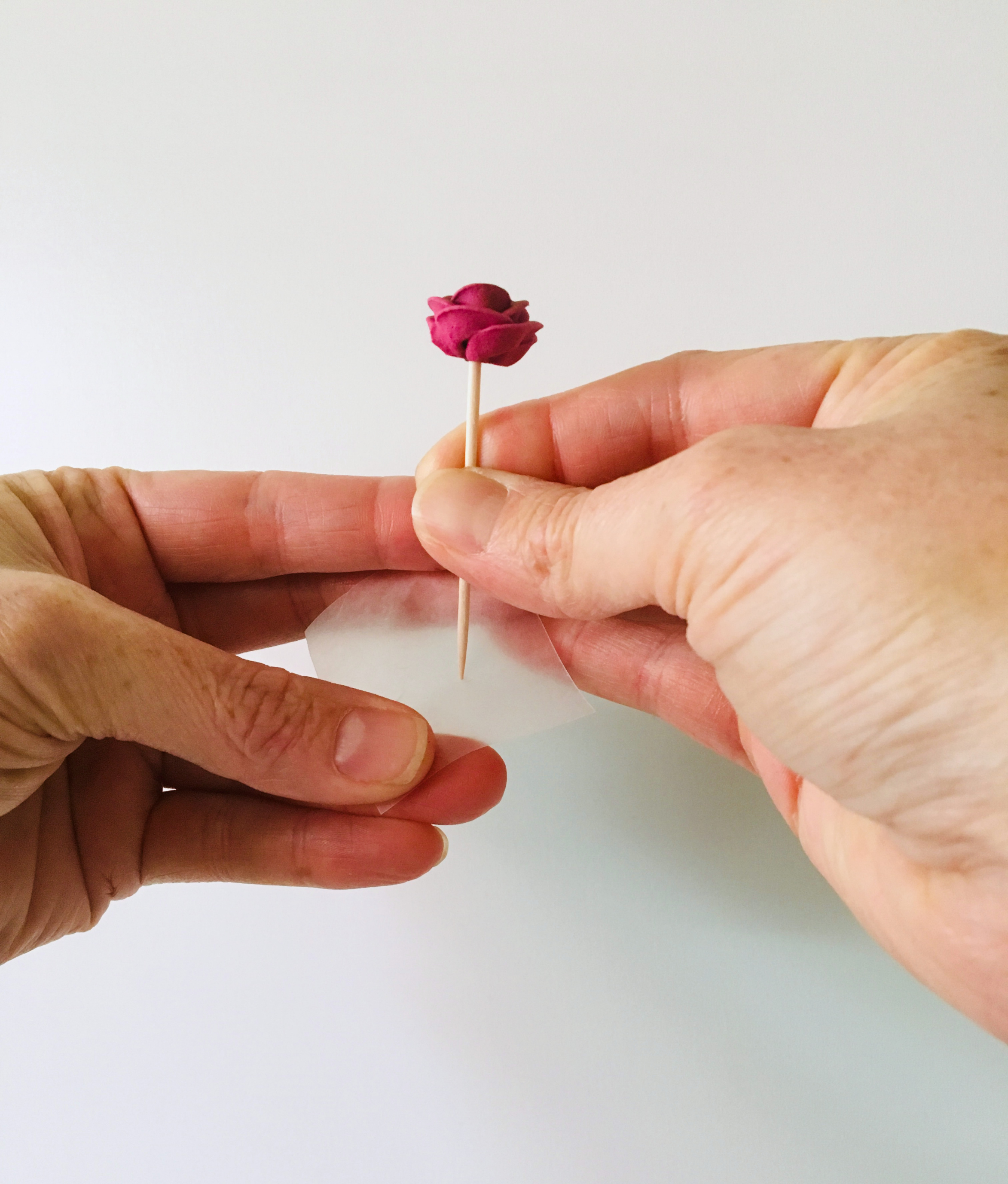 toothpick rose3.jpg