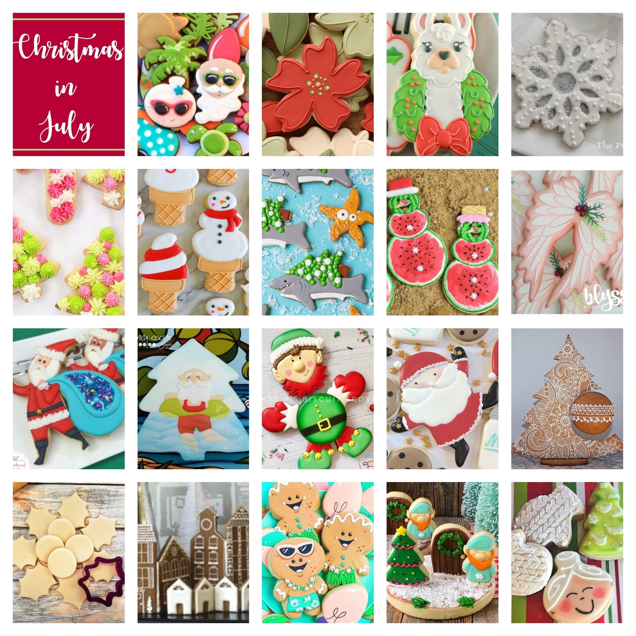 Christmas Cookie Collaboration.jpg