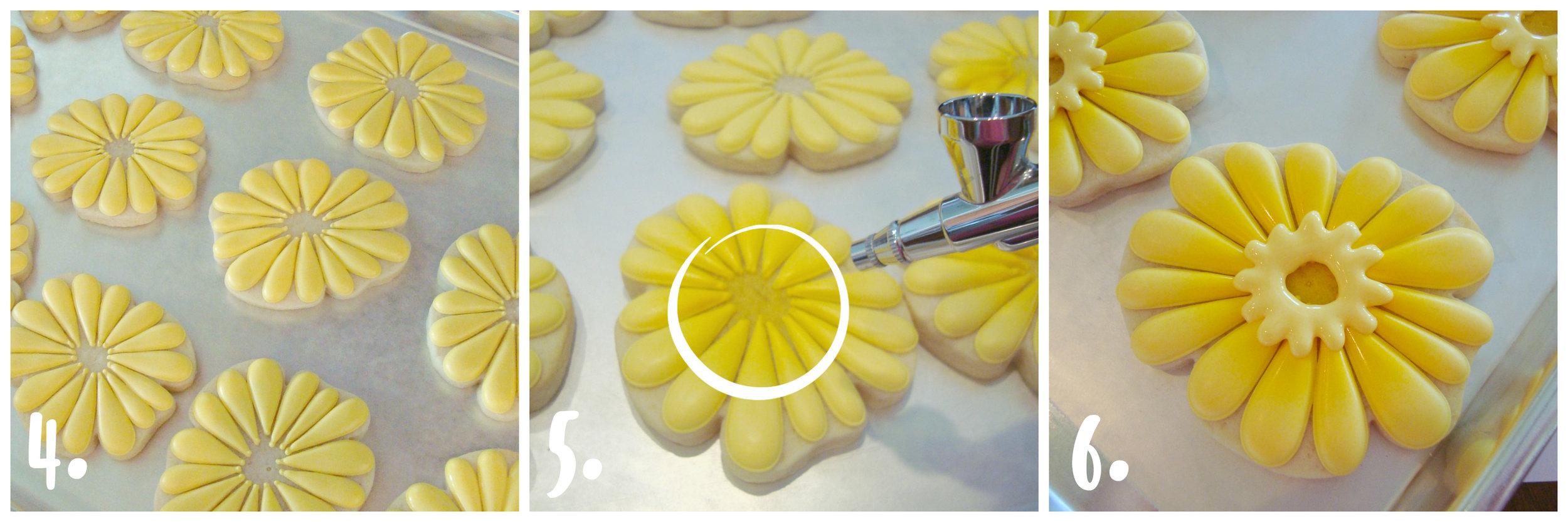 blyss daisies 3.jpg
