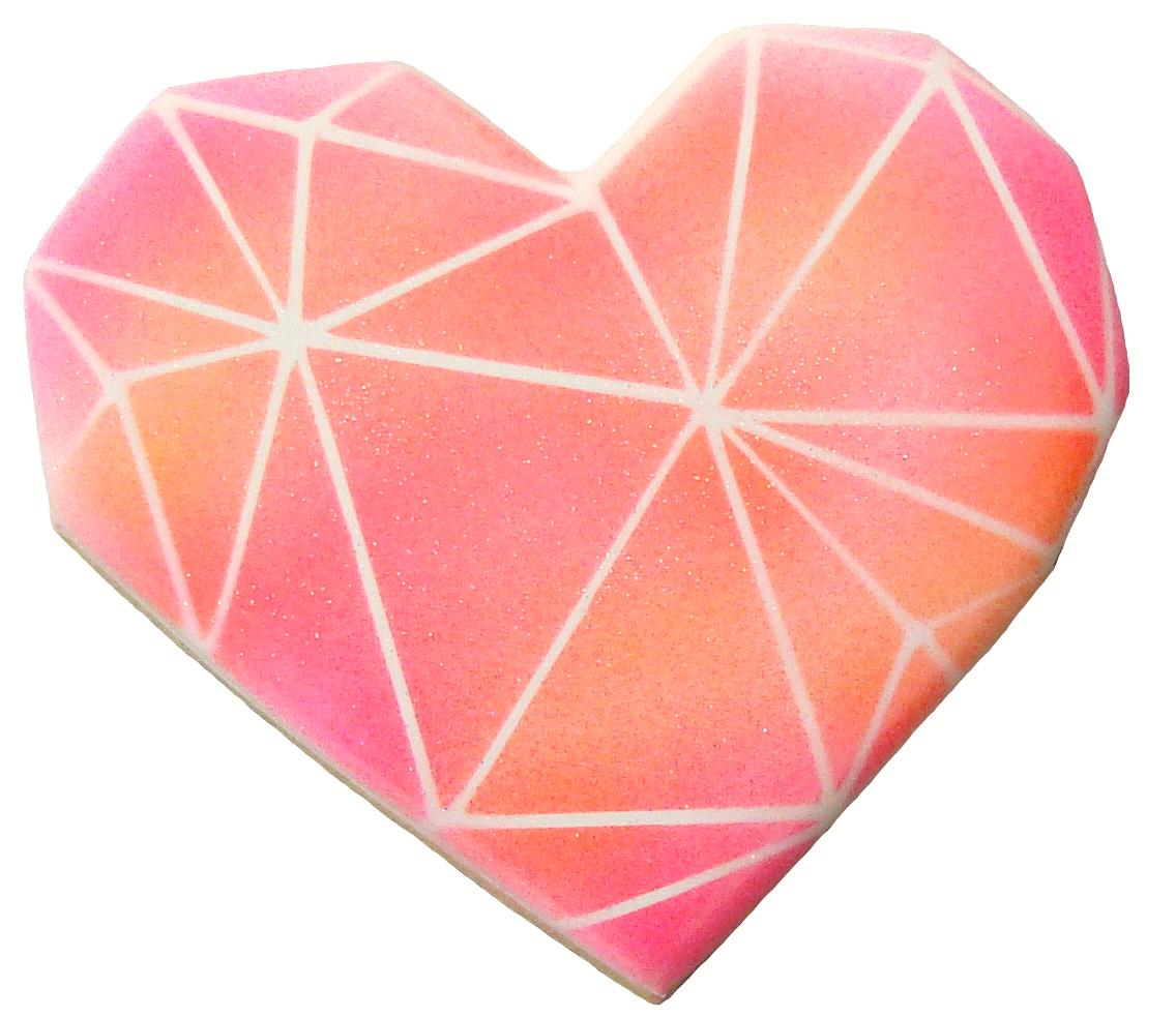 geo heart2.jpg