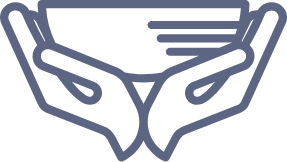 Symbol 4.png