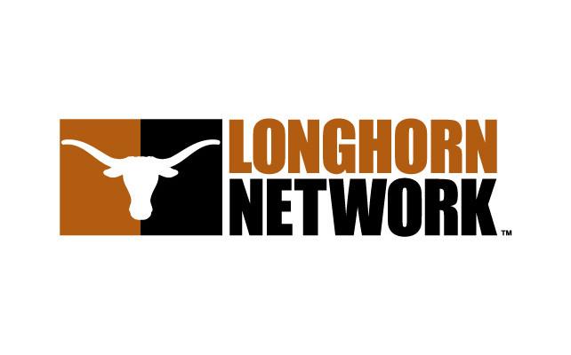 Longhorn_Network_CLR_Pos-642x400.jpg