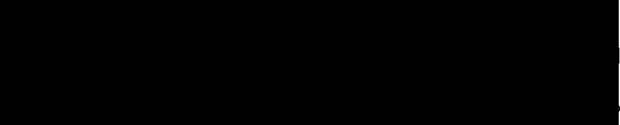 sailpoint-logo2.png