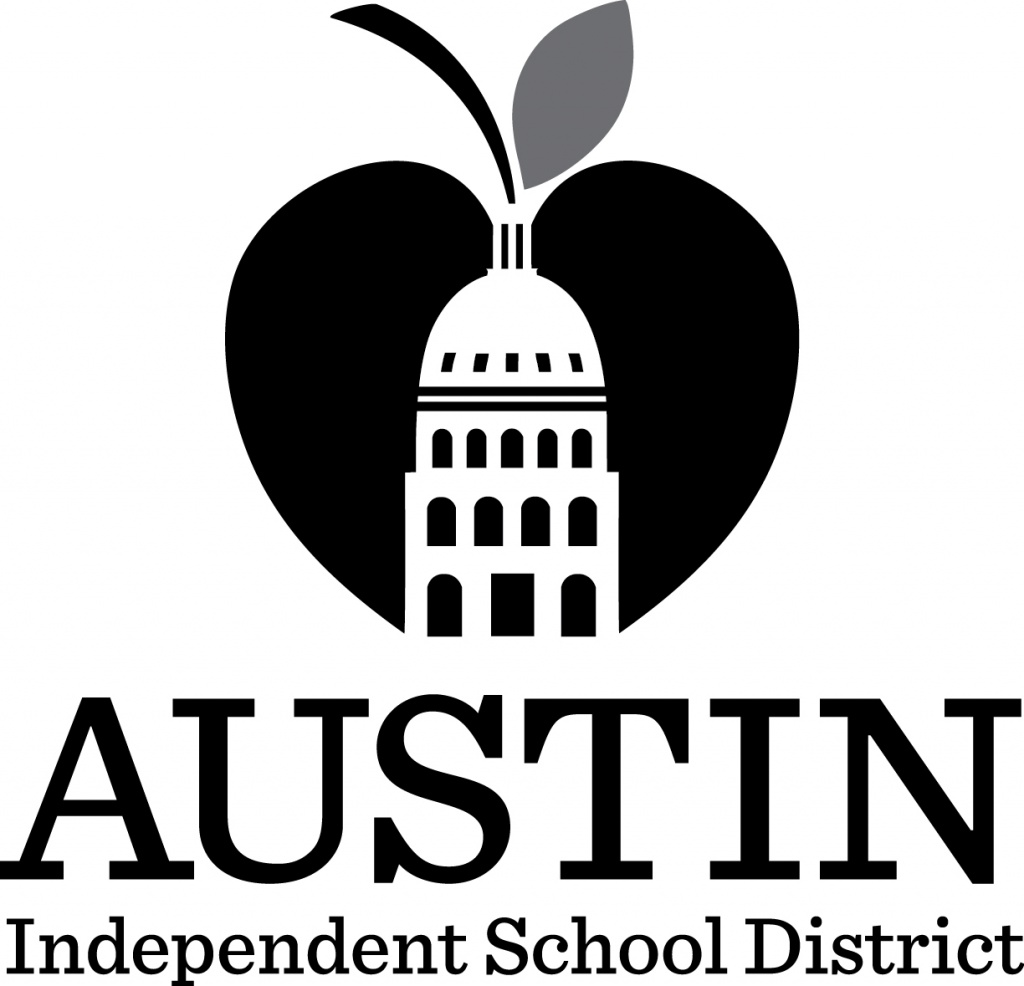 AISD_Black_Stacked.jpg
