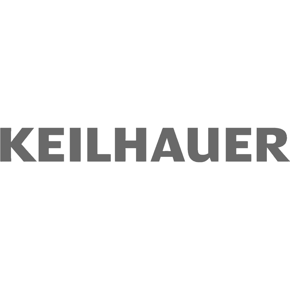 Keihauer+-+website.png