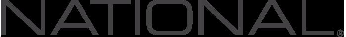 nof_logo.png