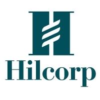 hilcorp-energy-squarelogo-1550528060250.png