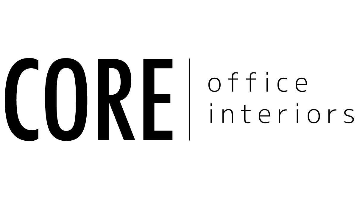 CORE-LOGO-VECTOR.jpg