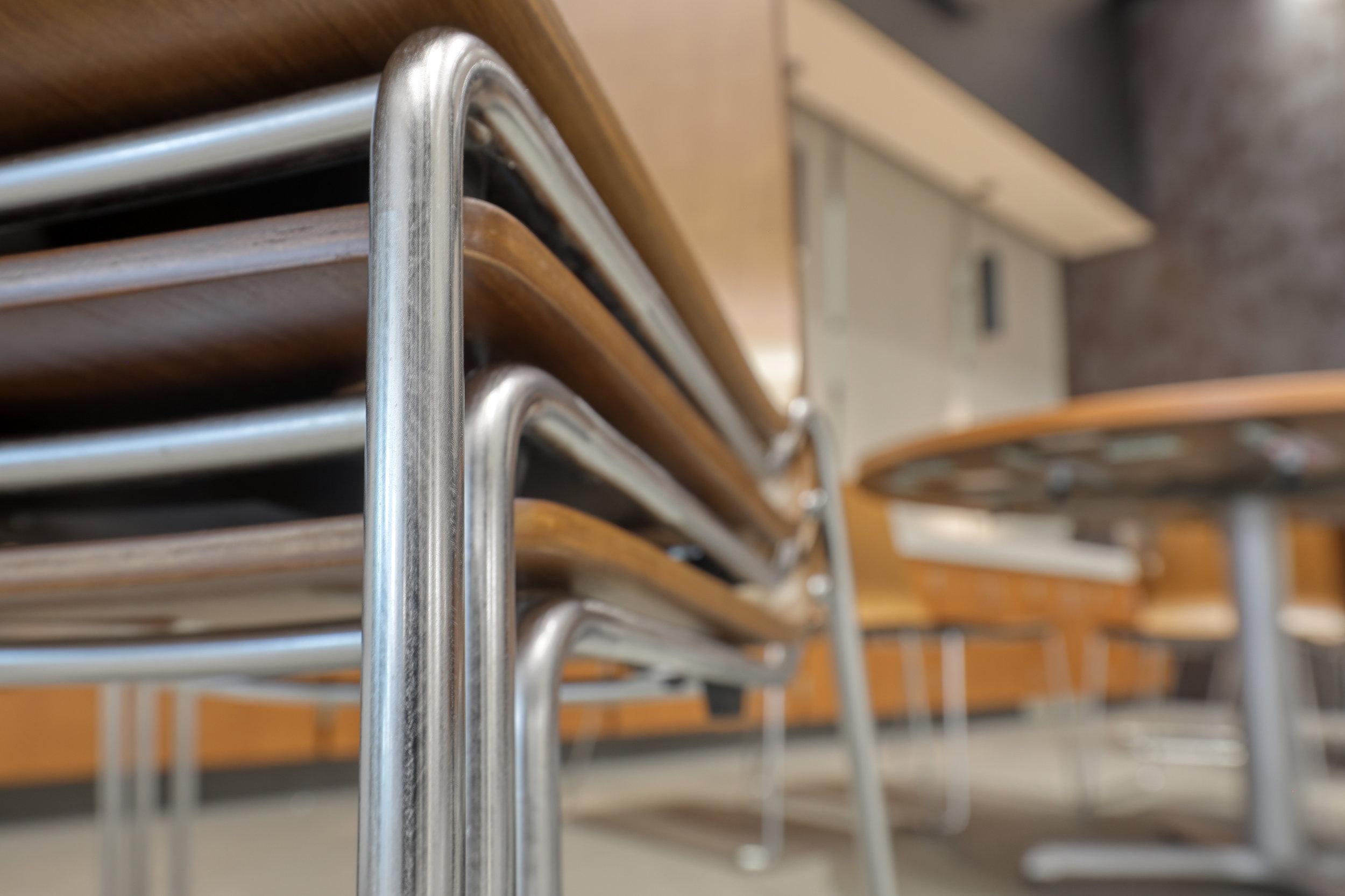 School_Edits-17.jpg