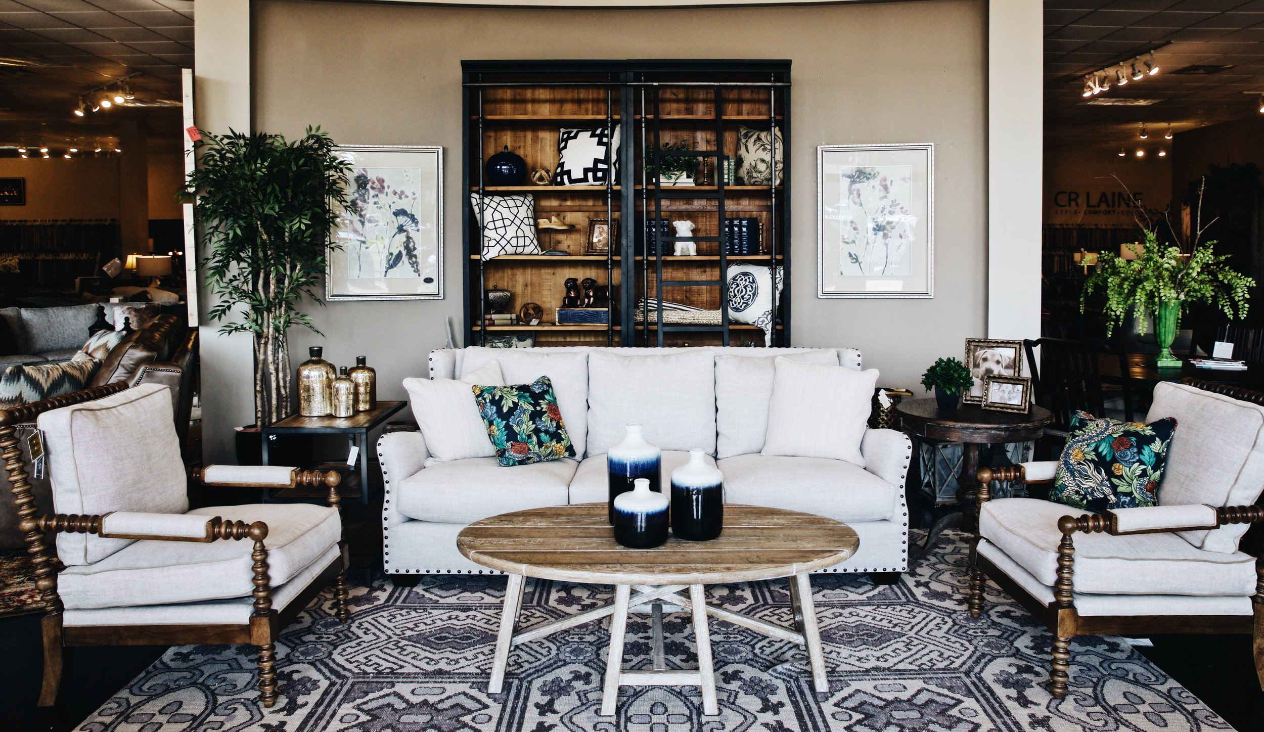 Quality Home Furniture In Springfield Mo Wheeler S