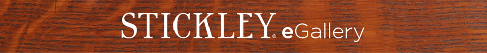 stickley-banner.jpg