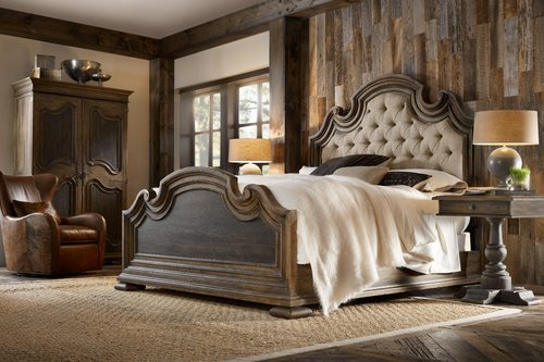 Quality Home Furniture in Springfield, MO | Wheeler\'s Furniture