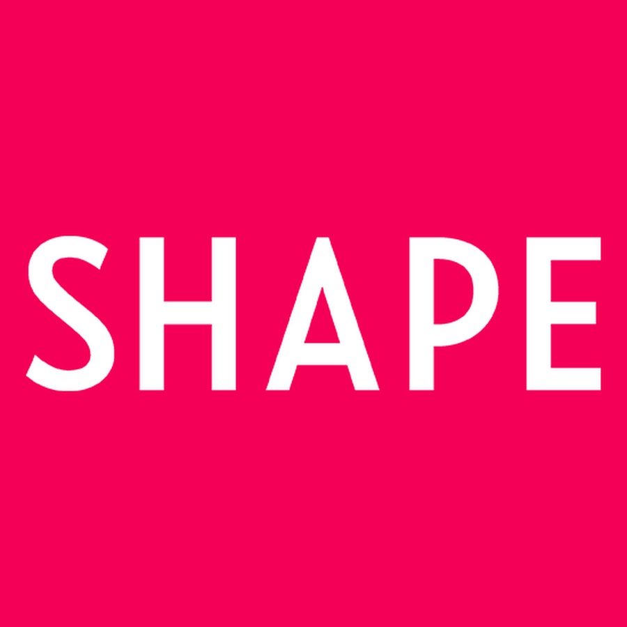 Shape-magazine.jpg
