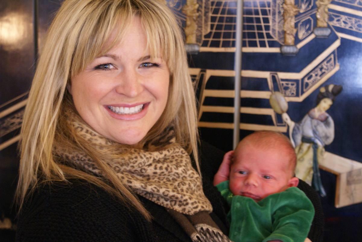 Optimized-AAC first Idaho baby 002.jpg