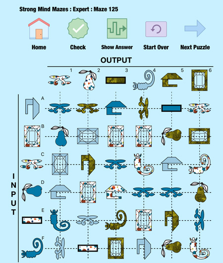 smm-maze.jpg