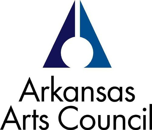 Arkansas Arts Council.jpg