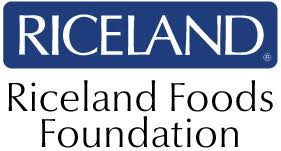 Riceland Foundation.jpg
