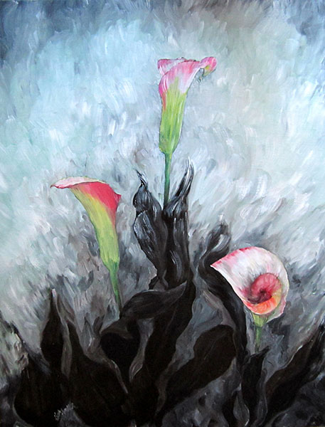Beauty-in-the-Deficit-Calla-Lilies.jpg