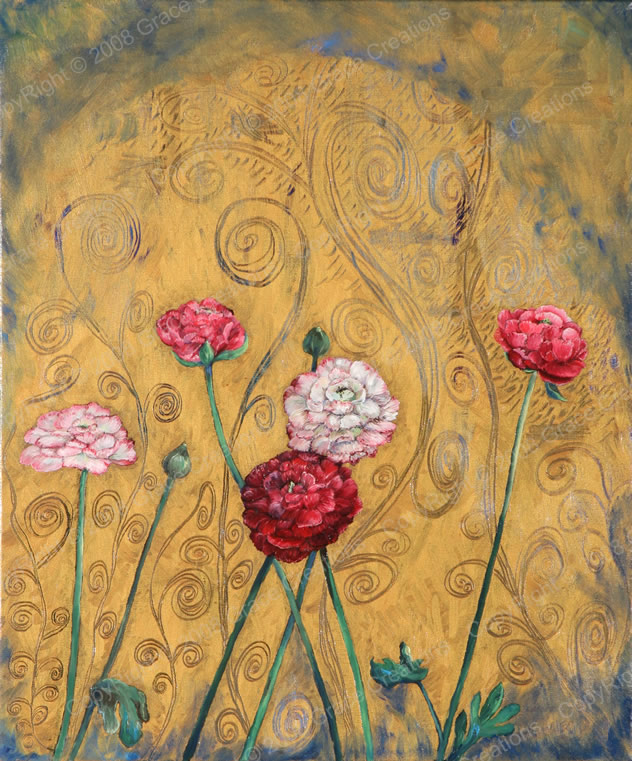 Iconic Ranunculus.jpg