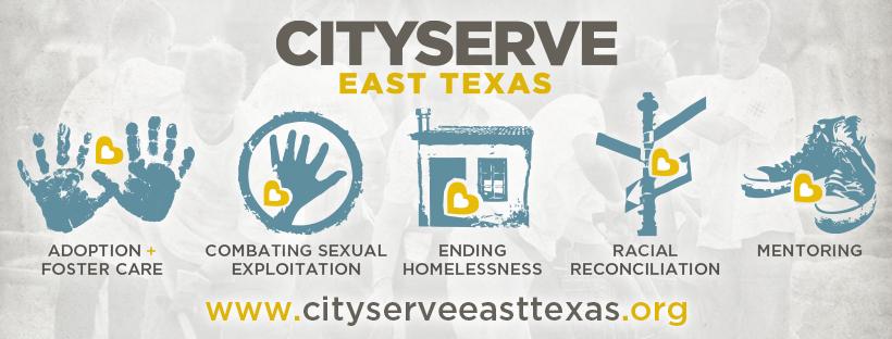 cityserve FB banner-icons.jpg
