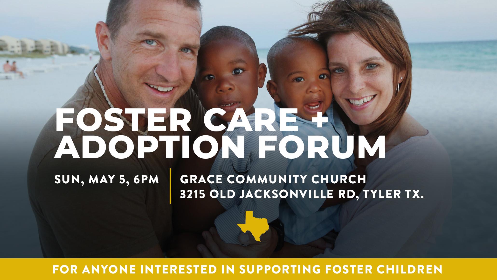 Foster Adoption Forum - Slide.jpg