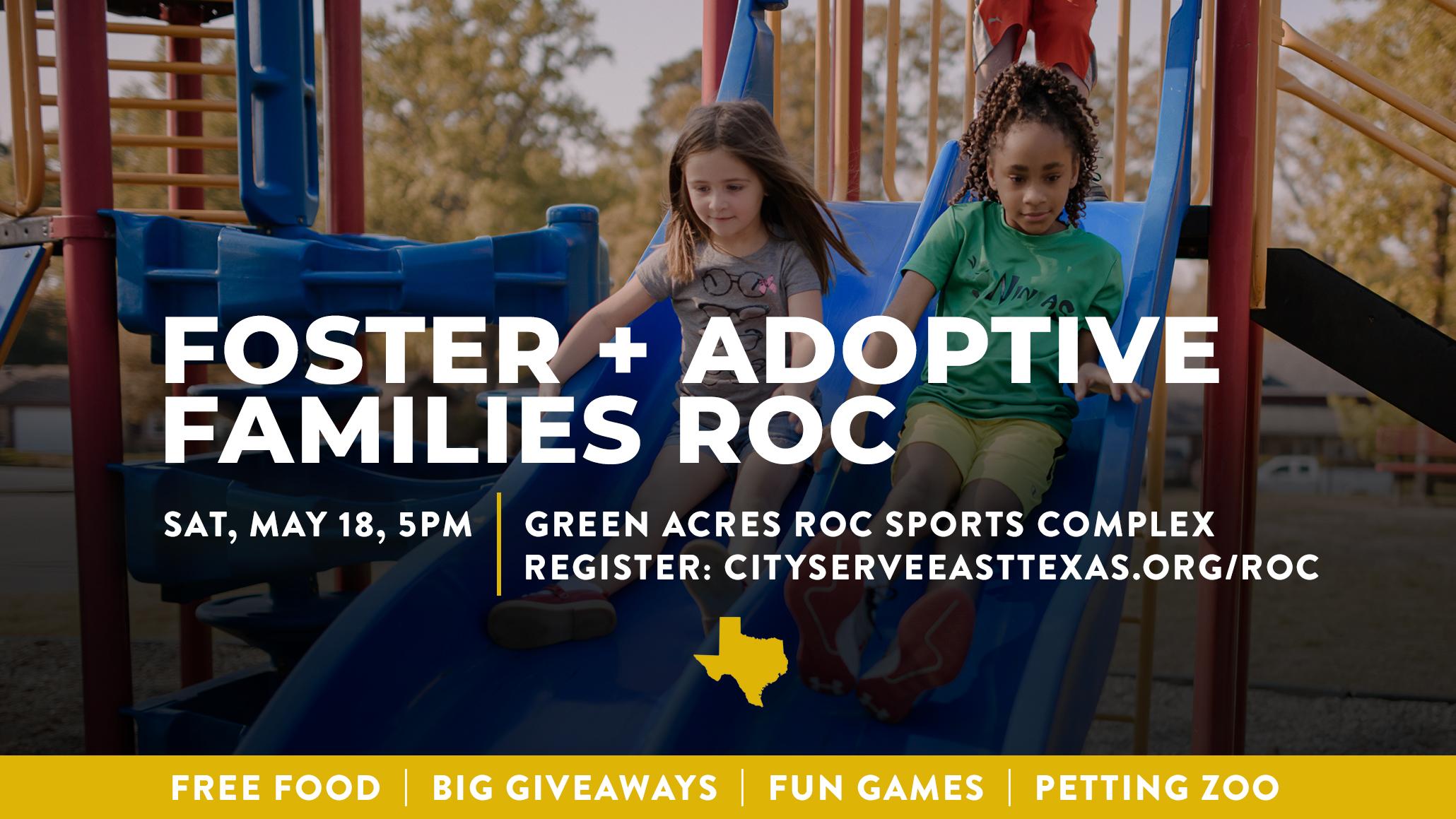 Foster care & Adoption - ROC.jpg