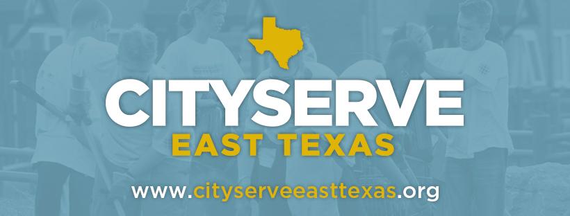 cityserve FB banner-info (1).jpg