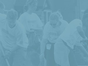 HANDOUT: CITYSERVE FOSTER + ADOPTIVE EVENTS - VIEW HERE