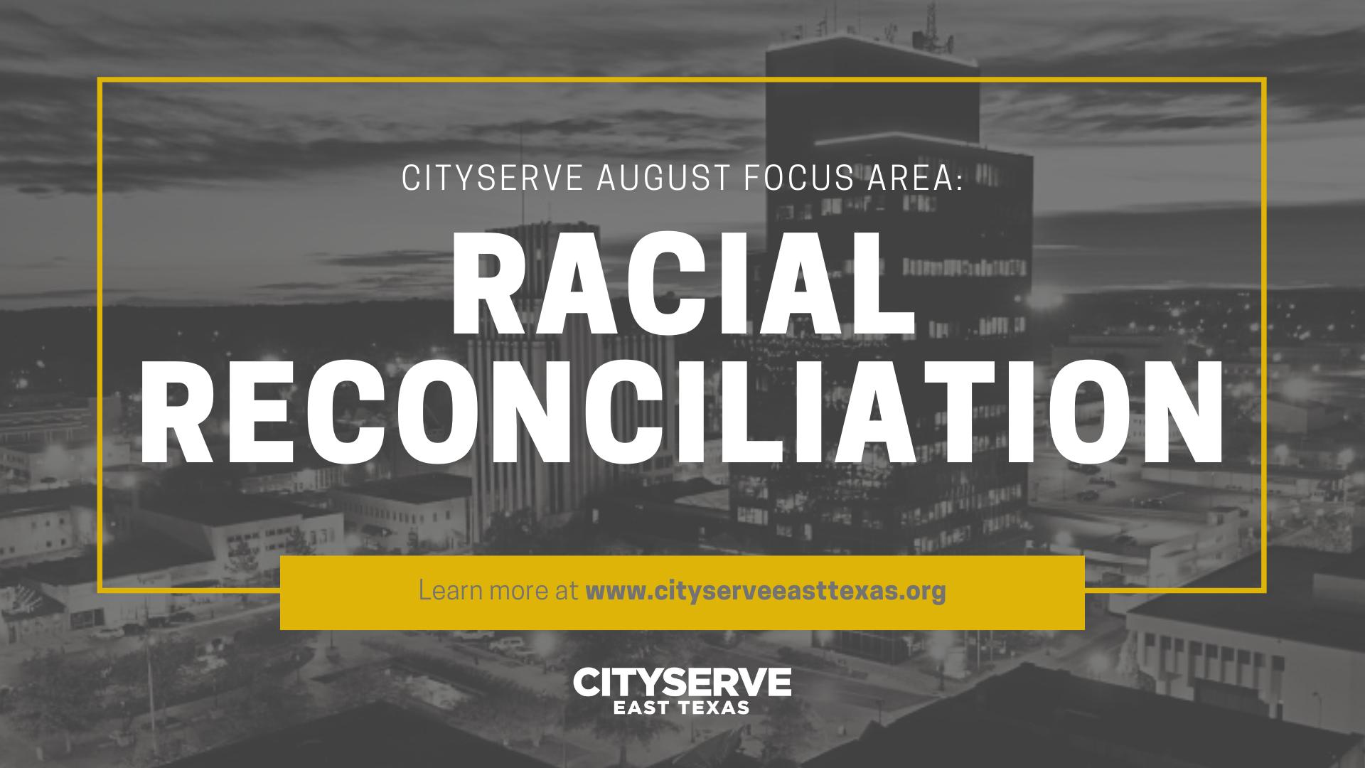racial reconciliation slide.png