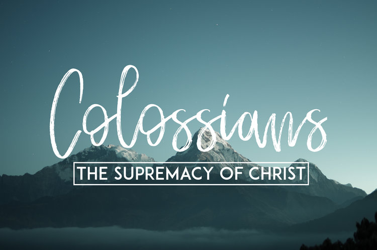 Colossians Slide.jpg