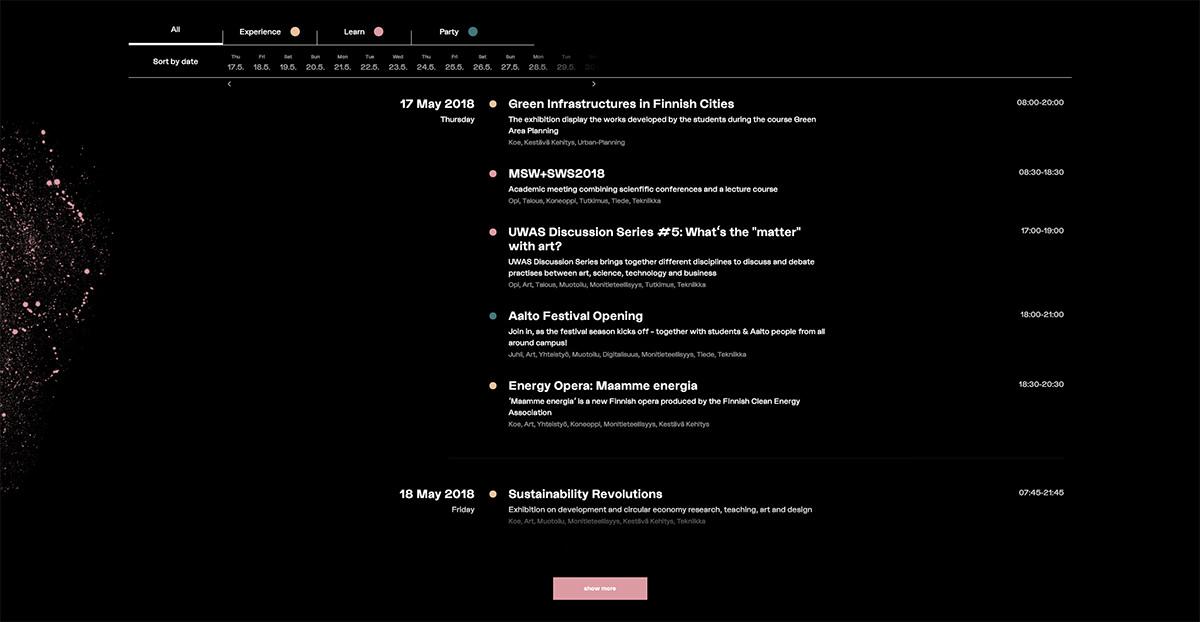 Event list detail.jpg