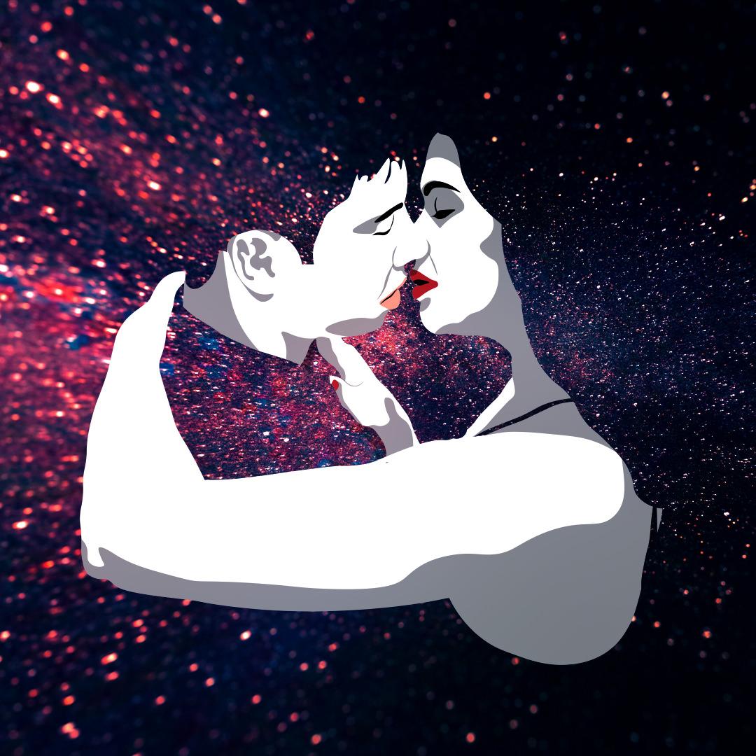 KissthegirlArtboard 3.jpg