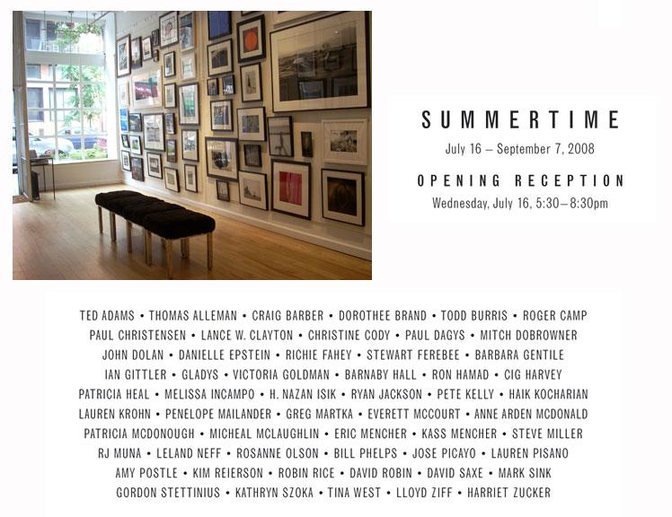 summertimeLayout02.jpg