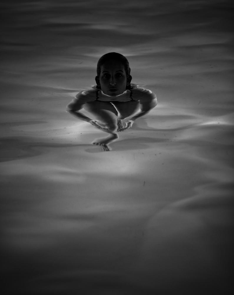 LANCE CLAYTON KIM,  OREM, UT, 2014 ARCHIVAL PIGMENT PRINT
